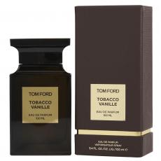 tabacco vanilla perfume